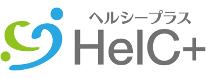 病院・薬のことなら!HelC+(ヘルシー)