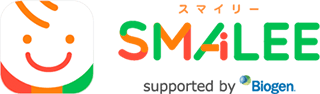 SMAiLEE〈スマイリー〉